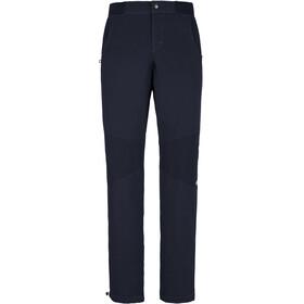 E9 Scud 19 broek Heren blauw